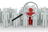 Piwik Datenschutzerklärung rechtssicher einsetzen