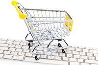 Grundpreisangabe bei Ebay: Wie muss der Grundpreis bei Ebay angegeben werden?