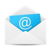 Professionelle Newsletter ganz einfach selbst gestalten und versenden