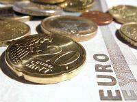 geld matttilda fotolia com