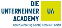 """Vortrag online: Dozent bei """"Die Unternehmer Academy"""" August 2016"""