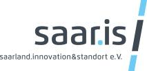 """Präsentation zum Vortrag """"Grundlagen rechtskonformer Internetseiten mit Live-Website-Check bei der IHK Saarland"""" jetzt online"""