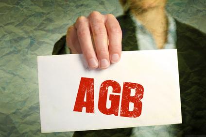 AGB-Änderung: Kündigung per Schriftform ab 01.10.2016 unzulässig