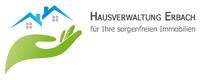 www.hausverwaltung-erbach.de