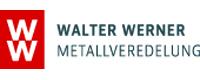 www.walter-werner.de