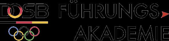 Führungs-Akademie des Deutschen Olympischen Sportbundes e.V.
